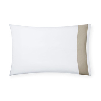 Sferra Casida Pillowcase Pair