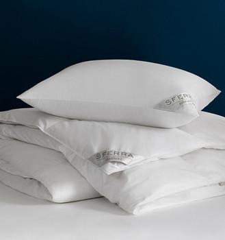 Sferra Somerset Pillow
