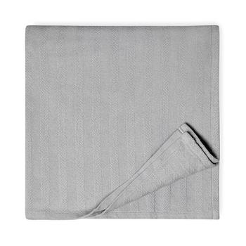 Sferra Bessini Blanket