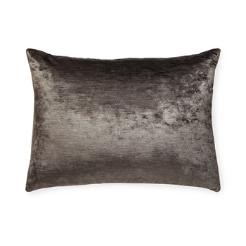 Sferra Rivi Decorative Pillow