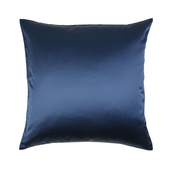 Ann Gish Duchess Satin Pillow