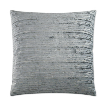 DV KAP Wake Decorative Pillow - Glacier
