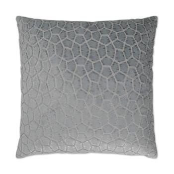 DV KAP Flintstone Decorative Pillow - Glacier