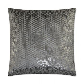 DV KAP Jupiter Decorative Pillow 22x22