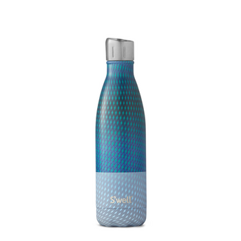 S'well Insulated Stainless Steel Water Bottle - Current - 17oz