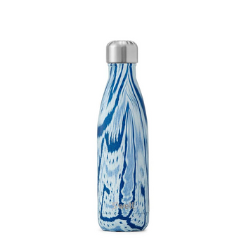 S'well Insulated Stainless Steel Water Bottle - Santorini