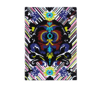 Christian Lacroix Cordoba Journal - Medium
