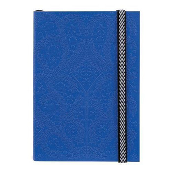 Christian Lacroix Paseo Outremer Notebook - Small