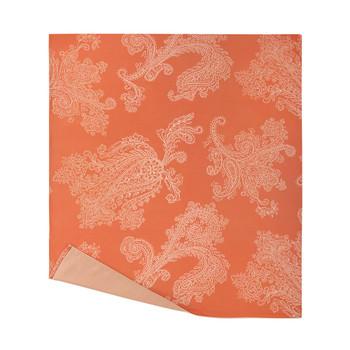 Yves Delorme Apparat Flat Sheet