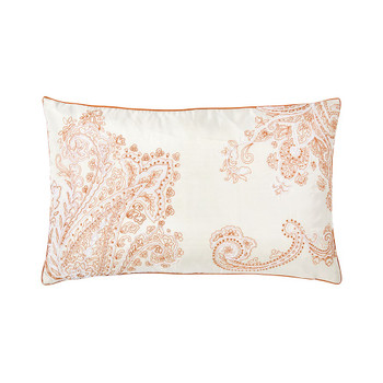Yves Delorme Apparat Decorative Pillow