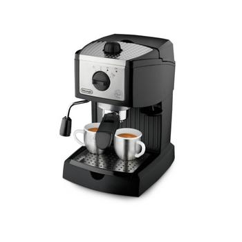 De'Longhi Pump Driven Espresso/Cappuccino - EC155