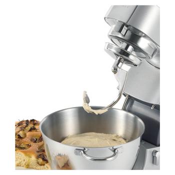 Kenwood Dough Hook - Chef