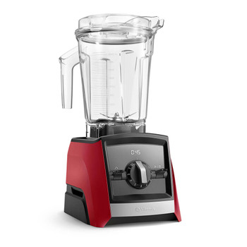 Vitamix Ascent Series A2300 Blender