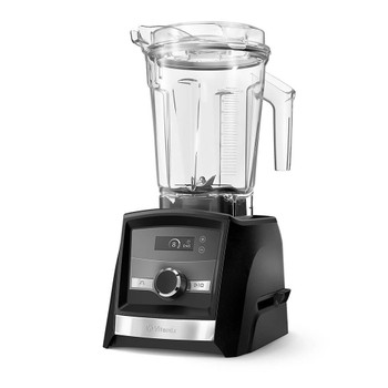 Vitamix Ascent Series A3300 Blender