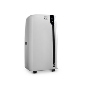 De'Longhi Pinguino DeLuxe PACEX140ES 600 sq ft Portable Air Conditioner