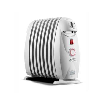 De'Longhi Bathroom Safe 1200W Radiant Heater