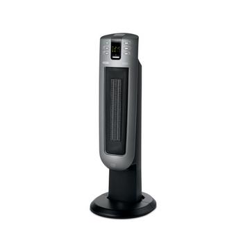"De'Longhi 28"" Tower Digital Ceramic Heater"