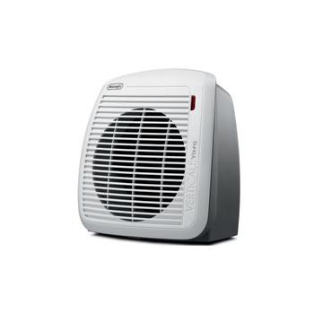 De'Longhi 1500W Fan Heater