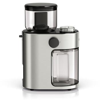 Braun FreshSet 12-Cup Burr Grinder - KG7070