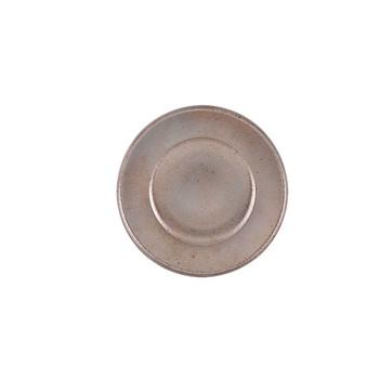 Vista Alegre Casa Alegre Shine Dessert Plate