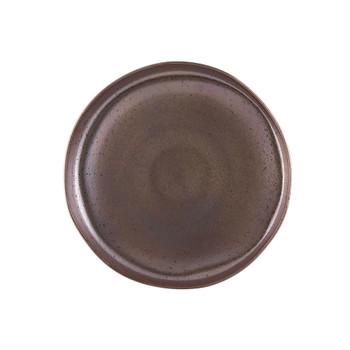 Vista Alegre Casa Alegre Shine Round Platter