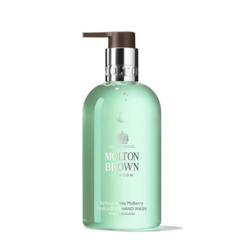 Molton Brown White Mulberry Hand Wash
