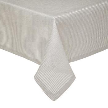 Mode Living Verona Tablecloth