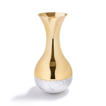 Rablabs Dual Vase