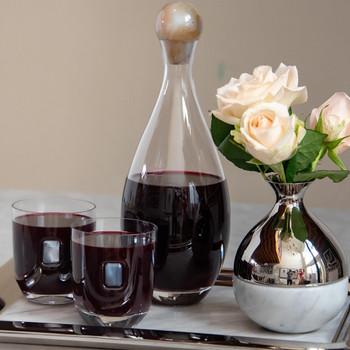 Rablabs Dual Bud Vase