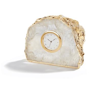 Rablabs Ampliar Clock