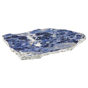 RabLabs Kiva Large Platter