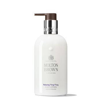 Molton Brown Body Lotion - Relaxing Ylang-Ylang