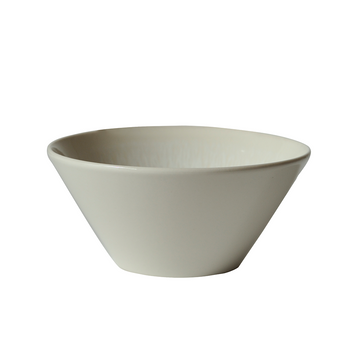 Jars Vuelta Perle Cereal Bowl