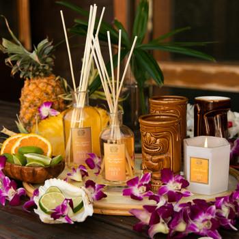 Antica Farmacista Fragrance Collection - Hana Lei