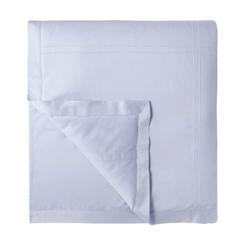 Yves Delorme Adagio Fitted Sheet