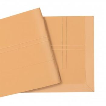 Yves Delorme Adagio Flat Sheet