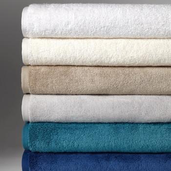 Sferra Sarma Bath Towel Collection