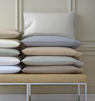 Sferra Celeste Pillowcase Pair
