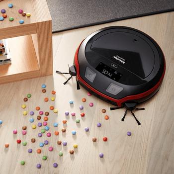 Miele Scout RX2 Robot Vacuum