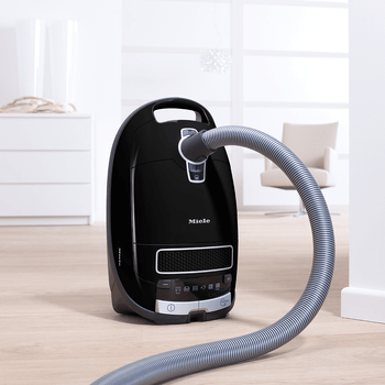 Miele Complete C3 Kona Canister Vacuum