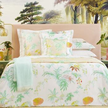 Yves Delorme Ete Decorative Pillow