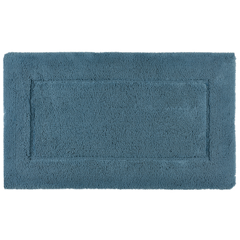Abyss & Habidecor Must Bath Rug