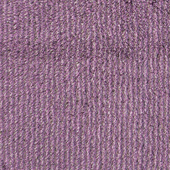 Abyss & Habidecor Mix Bath Towel Collection