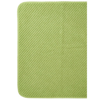 Abyss & Habidecor Super Twill Bath Towel