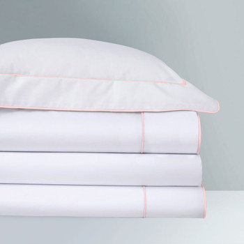 Yves Delorme Flandre Pillowcase