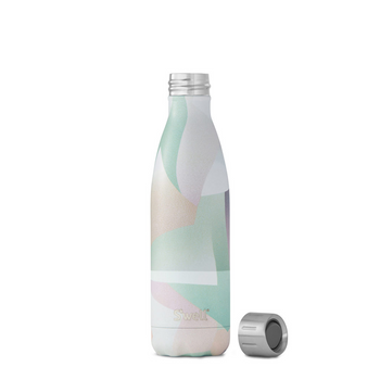 S'well Sports Collection Insulated Stainless Steel Water Bottle - Echo