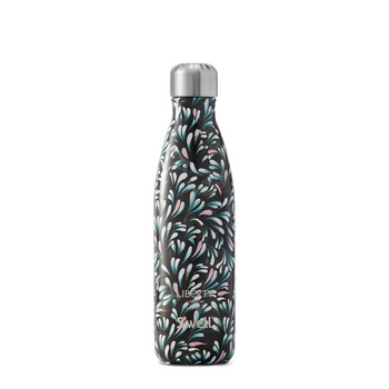 S'well Liberty By Sea Collection Collection Insulated Stainless Steel Water Bottle - Drift - 17oz