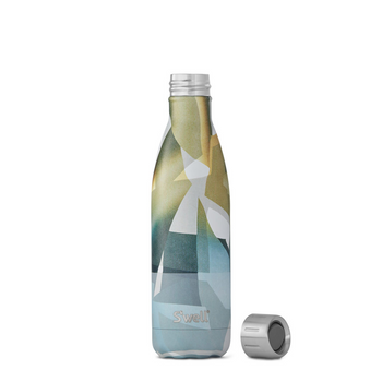 S'well Sports Collection Insulated Stainless Steel Water Bottle - Elan
