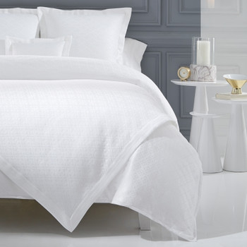 Sferra Giza 45 Quattro Bedding Collection