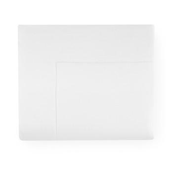 Sferra Milos Flat Sheet